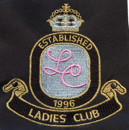 http://stephenpetersgroup.com/wp-content/uploads/2010/03/ladies-club.jpg